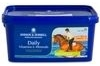 Dodson and Horrell Daily Vitamins and Minerals for Horses - 2kg Tub