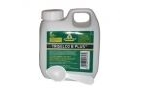 Trilanco Triselco B Plus - 500ml