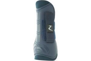 Horze Advanced ProTec Boot Set