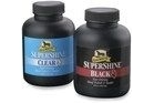 Absorbine SuperShine for Horses - Black - 237ml Bottle