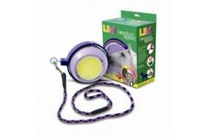 Likit Boredom Breaker Toy Purple & Lilac