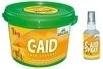Global Herbs CushPro for Horses - Powder - 1kg Tub