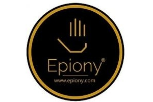 Epiony The Heat Pad