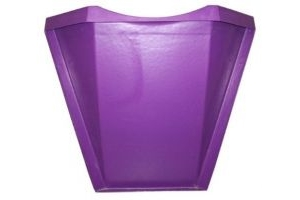 Trilanco Stable Hayfeeder Purple