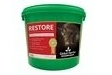 Global Herbs Restore for Horses - 1kg Tub