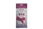 Westgate Labs Worm Count Kit for Horses - Single Kit