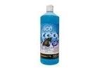 NAF Ice Cool Gel - 1 Litre