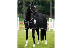 Horseware Rambo Diamante Cooler