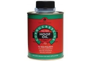 Carr & Day & Martin Cornucrescine Tea Tree Oil