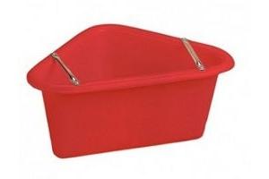 Stubbs Corner Manger (31l) (Red)