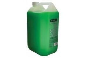 WAHL Wahl Aloe Soothe Shampoo 5ltr pack of 1