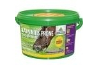 Global Herbs Laminitis Prone for Horses - Powder - 1kg Tub