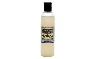 Supreme Products Heritage Collection Mane and Tail Builder, 250 ml