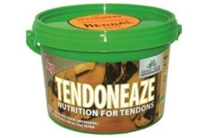 Global Herbs - Tendoneaze Horse Tendon Supplement x 1 Kg