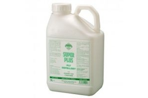 Barrier Super Plus Fly Repellent with Avocado 5L