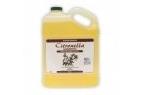 Equine America Citronella Shampoo for Horses - 1 litre Bottle