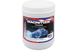 Magnitude Powder, 908g, from Equine America