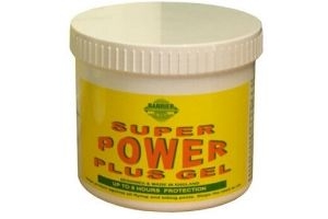 BARRIER SUPER POWER PLUS 500ml Fly Gel New  Non Toxic