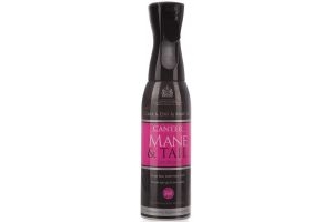 Carr & Day & Martin Canter Mane & Tail Conditioner for Horses 600ml