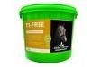 Global Herbs Ti-Free for Horses - 1kg Tub