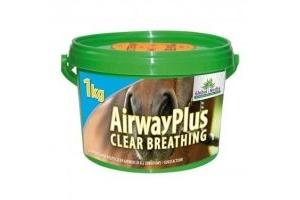 Global Herbs Airway Plus Powder 1kg