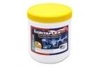 Cortaflex HA Super Strength with Super Fenn - Equine Powder (HA) Super Fenn - 450g Tub