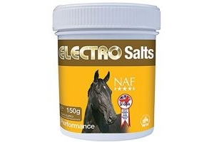 NAF Electro Salts Electrolytes Fatigue Muscle Damage 1kg