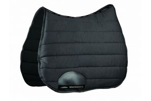 Weatherbeeta Ambition All Purpose Saddle Pad