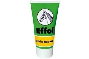 Effol skin Repair, 150ml - Antiseptic Skin care cream Forms a protective Film against Viruses, Bacteria and Parasites