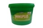 Global Herbs ImmuPlus for Horses - 5kg Tub