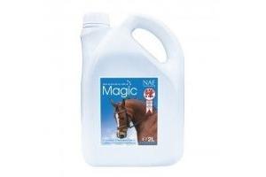 NAF Magic 5 Star Liquid 2L