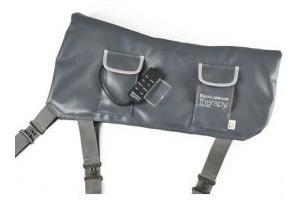 Equilibrium Therapy Massage Pad | Horses & Ponies