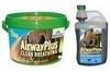 Global Herbs Airway Plus for Horses - Powder - 1kg Tub