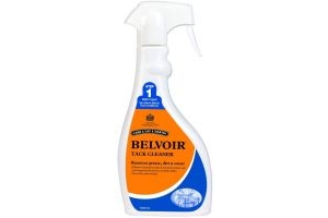 Carr & Day & Martin Belvoir Step 1 Tack Cleaner Spray