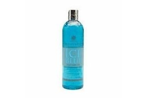 Carr & Day & Martin Ice Blue Leg Cooler Gel 500ml Horse Pony Cools Exercise