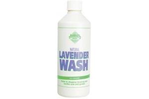 Barrier Lavender Wash: 500ml