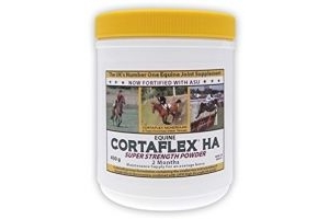 Equine America Cortaflex HA Powder - 454g