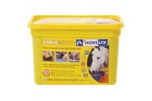 Horslyx Garlic Lick Refill 5kg