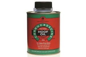 Carr & Day & Martin Cornucrescine Tea Tree Hoof Oil - 500ml