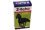 Z-itch Sweet Itch for Horses - 250ml Bottle