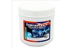 Equine America cortaflex powder + HA   500g + FREE UK Shipping