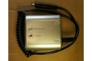 Liveryman Harmony Plus Battery Pack/Kare Pro 100.