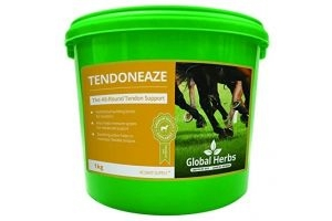Global Herbs TendonEaze (1KG)