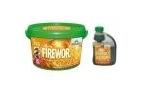 Global Herbs FireworX for Horses - Powder - 1kg Tub