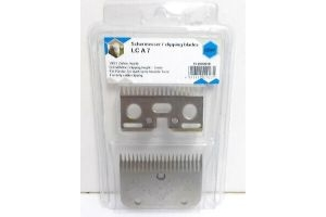 Liscop LC A7 Coarse Clipping Blade