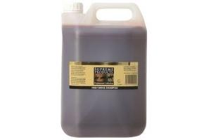 Supreme Products Professional High Shine Shampoo 5 Litre
