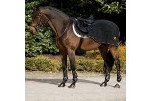 Horseware Rambo Ionic Exercise Sheet