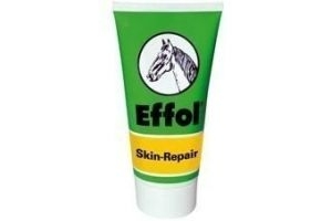 Effol Skin Repair 150ml - anitseptic cream . Has an anti-inflamitory effect and forms a protective film against viruses, bacteria and parasites.