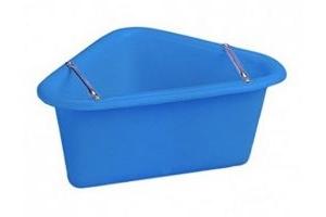 Stubbs Corner Manger (31l) (Blue)