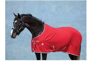 Horseware Amigo Stable Sheet